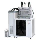 多検体有機溶媒濃縮回収システム (ソルトラッパー)