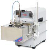 極低温反応機 (UCリアクター UCR-150N-S)